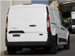 2018 Transit Connect, Cargo Van #J1346921 - photo 3