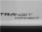 2018 Transit Connect, Cargo Van #J1350678 - photo 6
