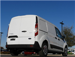 2018 Transit Connect, Cargo Van #J1358884 - photo 4