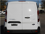 2018 Transit Connect, Cargo Van #J1358884 - photo 5