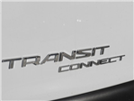 2018 Transit Connect, Cargo Van #J1358884 - photo 6