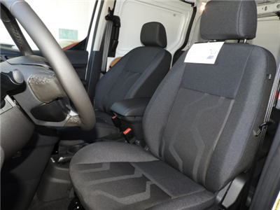 2018 Transit Connect 4x2,  Empty Cargo Van #J1360050 - photo 10