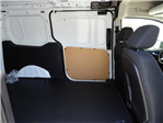 2018 Transit Connect 4x2,  Empty Cargo Van #J1378200 - photo 7