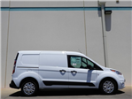 2018 Transit Connect 4x2,  Empty Cargo Van #J1378558 - photo 4