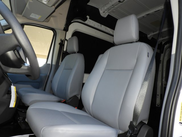 2018 Transit 350 High Roof, Cargo Van #JKA34780 - photo 8