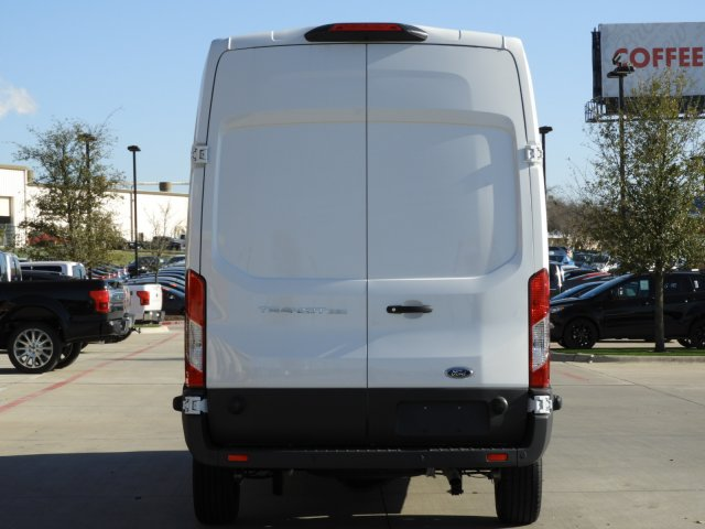 2018 Transit 350 High Roof, Cargo Van #JKA34780 - photo 5