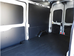 2018 Transit 350 High Roof, Cargo Van #JKA34780 - photo 1