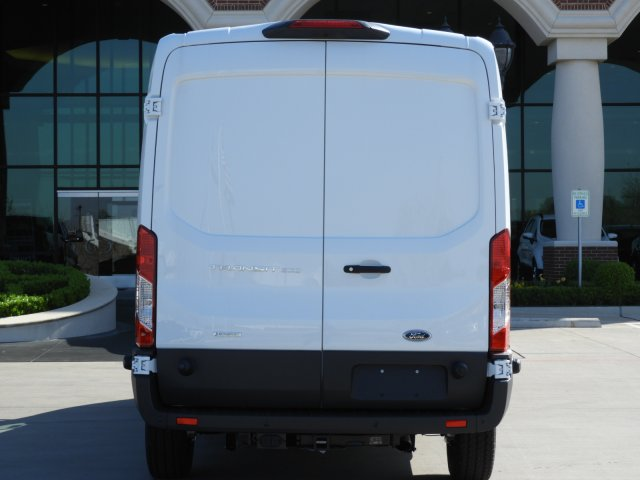 2018 Transit 250 Med Roof, Cargo Van #JKA71633 - photo 6