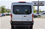 2018 Transit 350 Med Roof 4x2,  Passenger Wagon #JKA71635 - photo 5