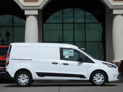 2019 Transit Connect 4x2,  Empty Cargo Van #K1386560 - photo 4