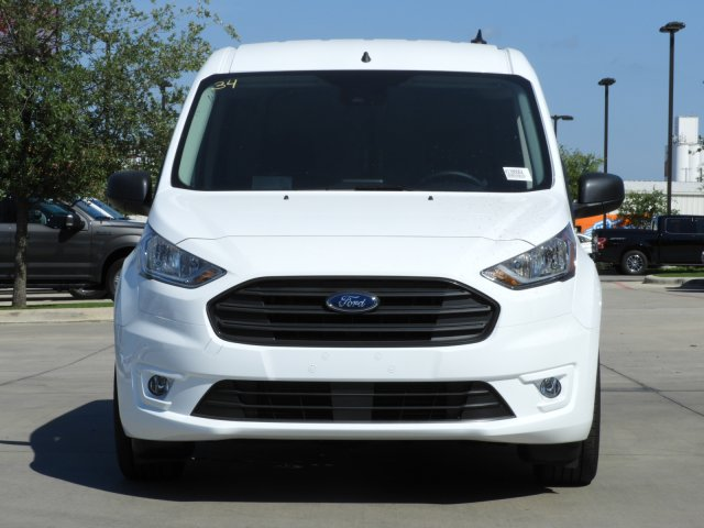 2019 Transit Connect 4x2,  Empty Cargo Van #K1386562 - photo 6