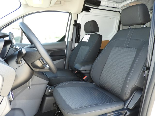2019 Transit Connect 4x2,  Empty Cargo Van #K1386562 - photo 9