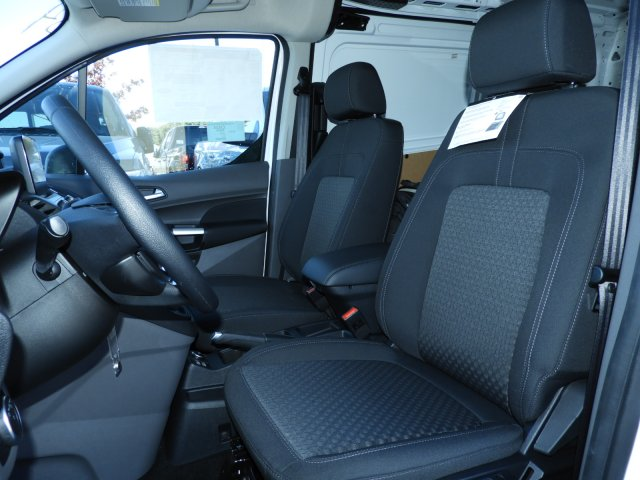 2019 Transit Connect 4x2,  Empty Cargo Van #K1393509 - photo 9