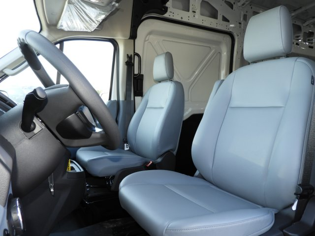2019 Transit 350 High Roof 4x2,  Empty Cargo Van #KKA12305 - photo 8