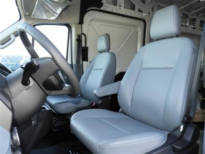 2019 Transit 350 High Roof 4x2,  Empty Cargo Van #KKA12306 - photo 8