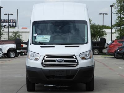 2019 Transit 350 High Roof 4x2,  Empty Cargo Van #KKA12307 - photo 5