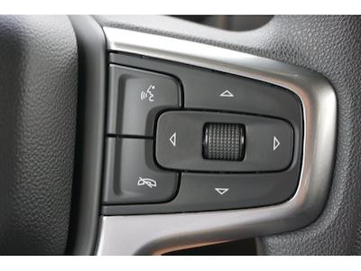 2021 Chevrolet Silverado 1500 Crew Cab 4x2, Pickup #MG361324 - photo 15
