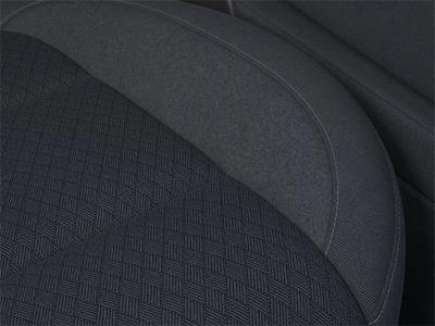 2021 Chevrolet Silverado 1500 Crew Cab 4x2, Pickup #MG364271 - photo 18