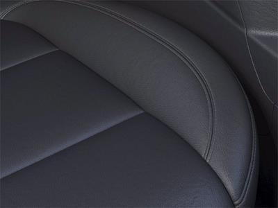 2021 Chevrolet Silverado 1500 Crew Cab 4x2, Pickup #MG367575 - photo 18
