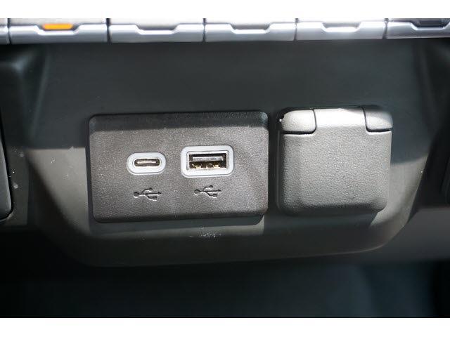 2021 Chevrolet Silverado 1500 Crew Cab 4x2, Pickup #MG368717 - photo 7