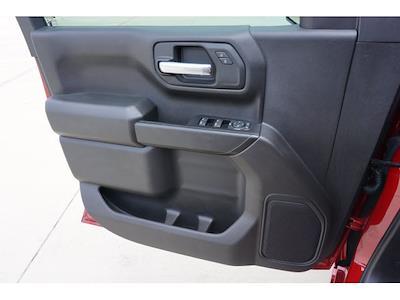 2021 Chevrolet Silverado 1500 Crew Cab 4x2, Pickup #MG368717 - photo 17