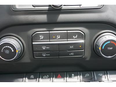 2021 Chevrolet Silverado 1500 Crew Cab 4x2, Pickup #MG368717 - photo 8