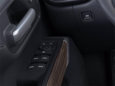 2021 Chevrolet Silverado 1500 Crew Cab 4x4, Pickup #MG373933 - photo 19