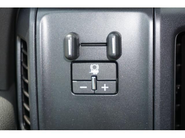 2021 Chevrolet Silverado 4500 Regular Cab DRW 4x2, Cab Chassis #MH852654 - photo 10