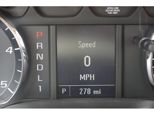 2021 Chevrolet Silverado 4500 Regular Cab DRW 4x2, Cab Chassis #MH852654 - photo 13