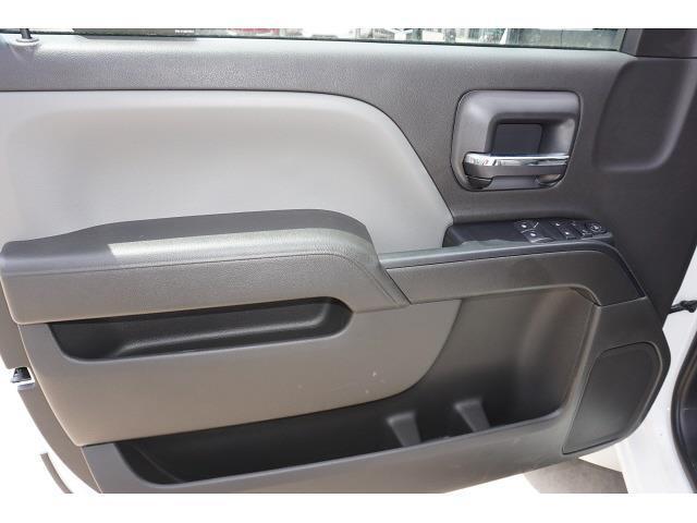 2021 Chevrolet Silverado 4500 Regular Cab DRW 4x2, Cab Chassis #MH852654 - photo 14