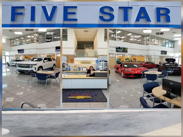 2021 Chevrolet Silverado 4500 Regular Cab DRW 4x2, Cab Chassis #MH852654 - photo 17