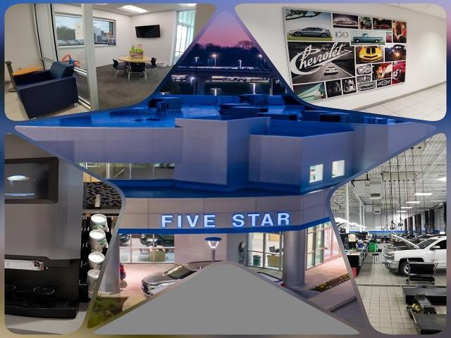 2021 Chevrolet Silverado 4500 Regular Cab DRW 4x2, Cab Chassis #MH852654 - photo 20