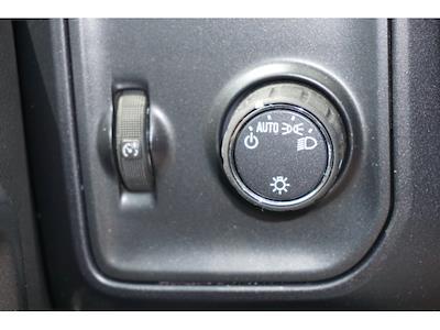 2021 Chevrolet Silverado 4500 Regular Cab DRW 4x2, Cab Chassis #MH852654 - photo 12