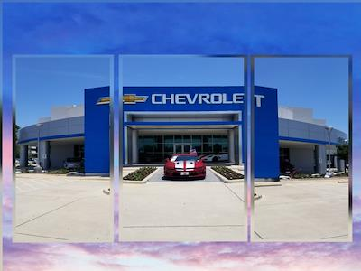 2021 Chevrolet Silverado 4500 Regular Cab DRW 4x2, Cab Chassis #MH852654 - photo 18