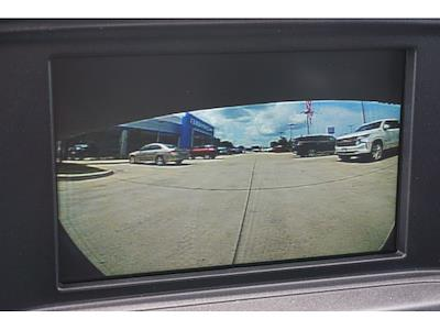 2021 Chevrolet Silverado 4500 Regular Cab DRW 4x2, Cab Chassis #MH852654 - photo 8