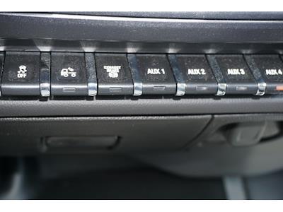 2021 Chevrolet Silverado 4500 Regular Cab DRW 4x2, Cab Chassis #MH852654 - photo 9
