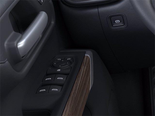 2021 Chevrolet Silverado 1500 Double Cab 4x2, Pickup #MZ114270 - photo 19