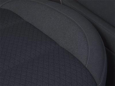 2021 Chevrolet Silverado 1500 Crew Cab 4x4, Pickup #MZ342223 - photo 18