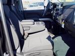 2019 Silverado 3500 Crew Cab 4x4,  Pickup #168519 - photo 5