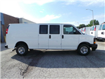 2017 Express 2500, Cargo Van #C14866 - photo 3