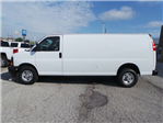 2017 Express 2500, Cargo Van #C14866 - photo 6