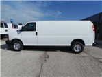 2017 Express 2500, Cargo Van #C15126 - photo 6