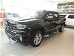 2017 Silverado 1500 Crew Cab 4x4 Pickup #C15469 - photo 3