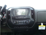 2017 Silverado 3500 Regular Cab 4x4 Platform Body #C15600 - photo 14