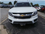 2018 Colorado Extended Cab 4x4, Pickup #C15798 - photo 8