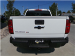 2018 Colorado Crew Cab 4x4, Pickup #C15844 - photo 4