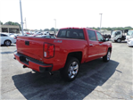 2017 Silverado 1500 Crew Cab 4x4 Pickup #C15872 - photo 2