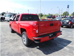 2017 Silverado 1500 Crew Cab 4x4, Pickup #C15872 - photo 6