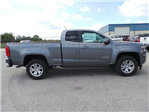 2018 Colorado Extended Cab 4x4 Pickup #C15876 - photo 3