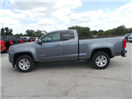 2018 Colorado Extended Cab 4x4 Pickup #C15876 - photo 7